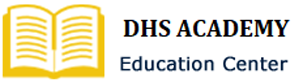 DHS Academy