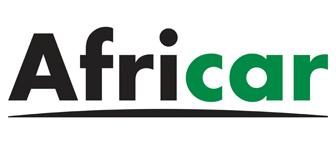 Africar