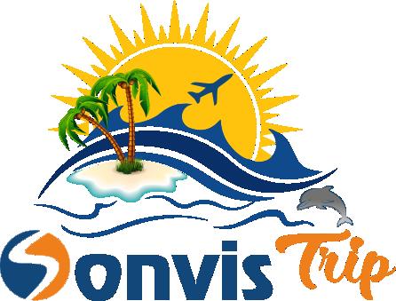 Sonvis Trip